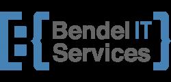 Bendel IT Services